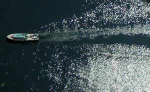 080908_boat.jpg