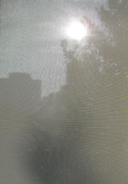 080913_window.jpg