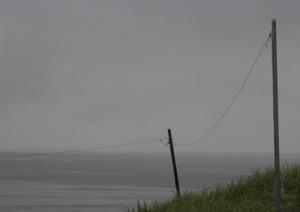 080915_electric_poles.jpg