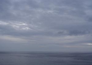 080916_sea.jpg