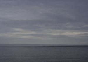 080916_sea2.jpg