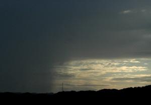 080919_sky.jpg