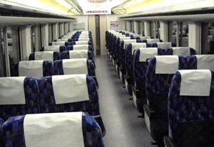 080920_train.jpg