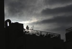 080926_rooftop_.jpg