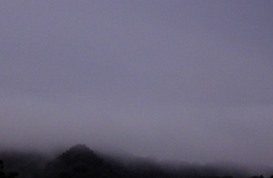 080928_foggy_mountain.jpg