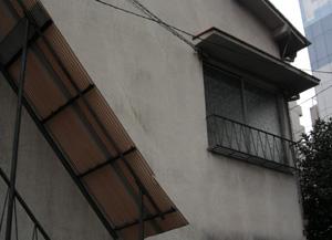 081018_apartment.jpg
