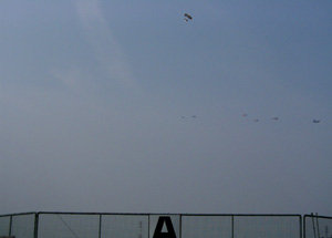 081022_air_fight.jpg