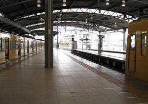 081026_starting_station.jpg