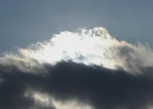 081029_sky.jpg