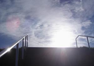 081121_stone_steps.jpg