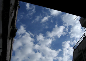 081220_sky.jpg