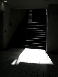 081227_stairs.jpg