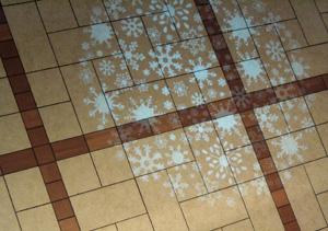 090101_snow_crystals.jpg