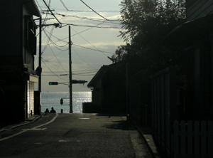 090104_road.jpg