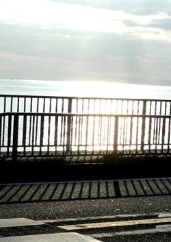 090108_seaside_road.jpg