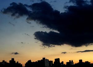 090112_twilight.jpg