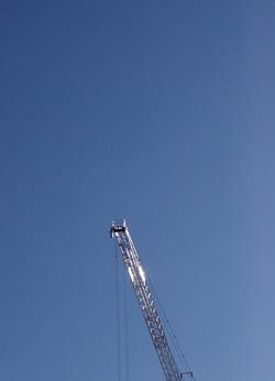 090113_crane.jpg