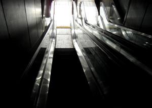 090125_escalator.jpg