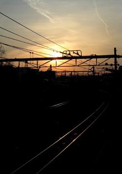 090127_railroad.jpg