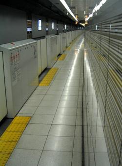 090208_metro.jpg