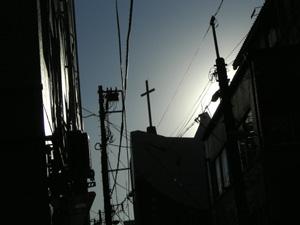 090210_cross.jpg