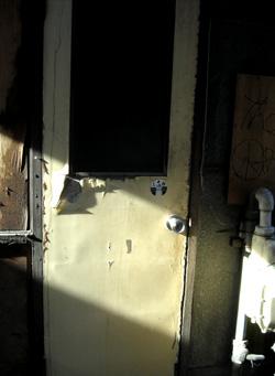 090212_door.jpg