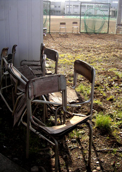 090214_broken_chairs.jpg