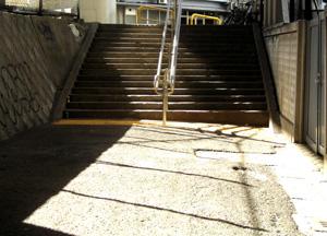 090222_steps.jpg