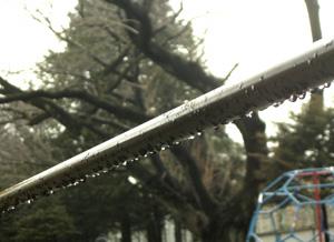 090224_rain_drops.jpg