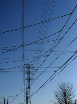 090302_wires.jpg