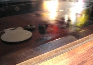 090303_wine-and-dish.jpg