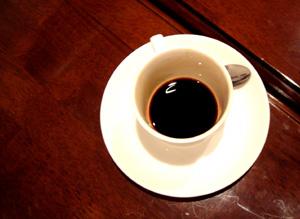 090308_coffee.jpg