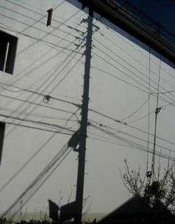 090310_wires.jpg