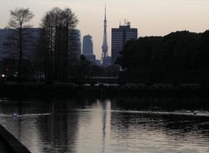 090313_tokyotower.jpg
