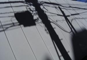 090315_shadow_b.jpg
