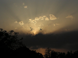 090316_sunset_sky.jpg