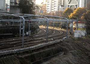 090328_rails.jpg