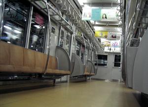 090401_nobody_train.jpg