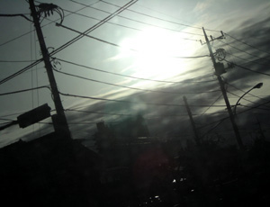 090426_window_view.jpg