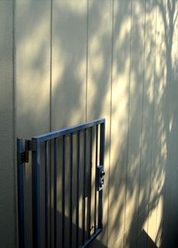 090429_entrance.jpg