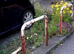 090605_parking.jpg