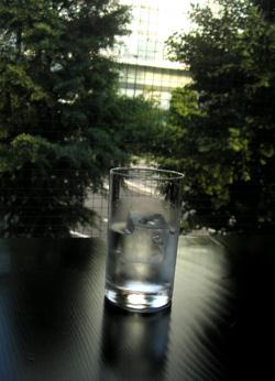 090609_glass.jpg