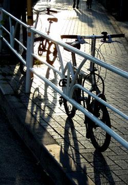 090611_bicycles.jpg