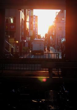 090612_sunset.jpg