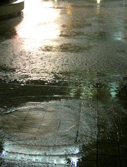 090616_rain.jpg