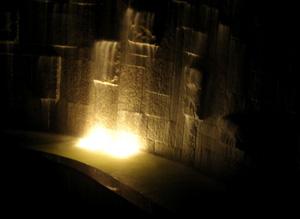 090618_fountain.jpg