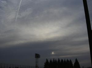 090623_sunset.jpg