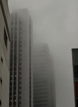 090702_foggy_buildings.jpg
