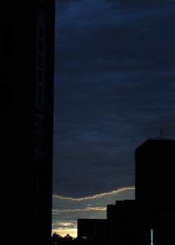 090708_sunset.jpg