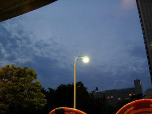 090714_silent_evening.jpg